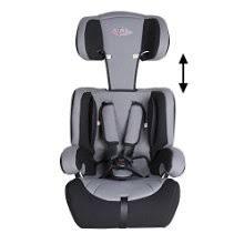 siege auto enfant de 3 ans siège auto tec take enfants de 1 à 12 ans bébé compar