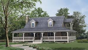 farmhouse designs farmhouse floor plans farmhouse designs from floorplanscom luxamcc
