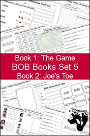 170 best bob books images on pinterest bob books early reading