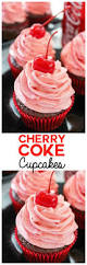 337 best youtakethe cup cake images on pinterest desserts food