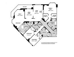 a host of amenities await at memorial overlook penthouses and