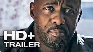 Rainbow Six Siege Starring Idris Idris Elba Bapse Com