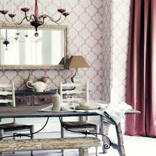 dining room ideas 2013 vintage design room ideas home trends ideal home