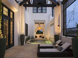 Moroccan Homes 100 Best Global Style Middle Eastern U0026 Moroccan Images On