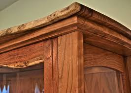 How To Make A Gun Cabinet by Plans To Build A Gun Cabinet Woodworking Projects Jewelry Box Diy