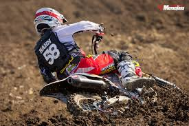 motocross ama weekly wallpapers lake elsinore national mx 2012 transworld