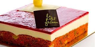 Best Cake Best Cake Shops In Melbourne Lifestyle Food