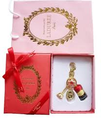 aliexpress buy party jewelry gift 2015 new arrivals 2015 new arrival christmas key chain laduree macaron effiel