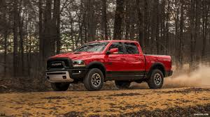 dodge ram new ram 1500 deals and lease offers