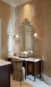 Vanity Designs For Bathrooms 1804 Best Bathroom Vanities Images On Pinterest Bathroom Ideas