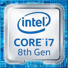 bureau cora ordinateur de bureau cora best of sur pc hybride asus ux561ud e2029t