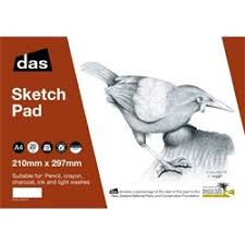 warwick tech drawing pad refill a3 20 leaf 40 pages officemax nz