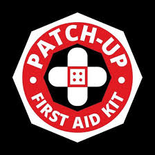 best patch get the best hospital grade aid kit for optimal emergency help