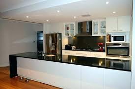 meuble cuisine castorama meuble cuisine four cuisine plaque four pour induction meuble de