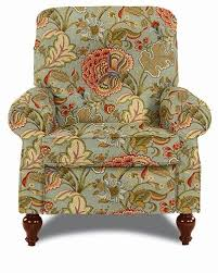 60 best furniture fabrics interiors images on pinterest