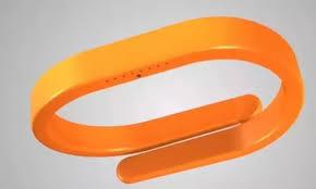cicret bracelet images How does the cicret bracelet work quora