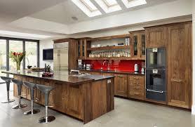 kitchen design victorian kitchen maid moen lindley single