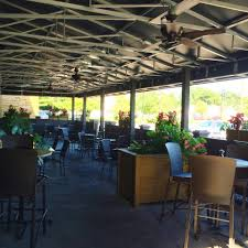 What Does El Patio Mean by Best Restaurant Bar Patios In Dayton Outdoor Dining