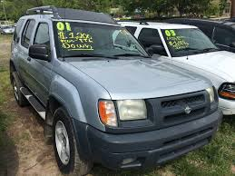 nissan xterra 2015 lifted nissan xterra in north carolina for sale used cars on buysellsearch
