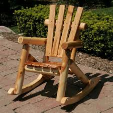 Cheap Outdoor Rocking Chairs Outdoor Rocking Chairs Under 100 Home Design Ideas And Pictures