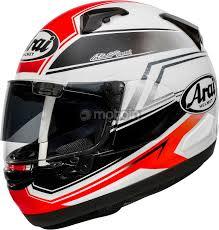 arai helmets motocross arai chaser x shaped integral helmet motoin de