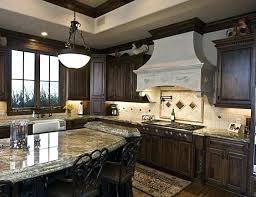 Aluminum Kitchen Cabinets Pecky Cypress Kitchen Cabinets U2013 Fitbooster Me
