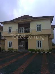 5 bedroom duplex for sale off admiralty way lekki lekki phase 1