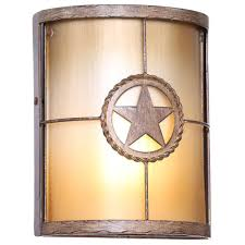 Hampton Bay Outdoor Light Fixtures by Rustic Outdoor Wall Mounted Lighting Outdoor Lighting The