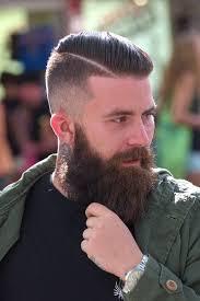 hairstyles that go with beards beautiful full thick dark beard and mustache bushy beards bearded