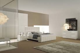 Ikea Bedroom Furniture by White Bedroom Furniture