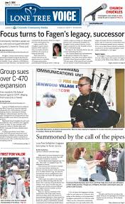 lone tree voice 0602 by colorado community media issuu