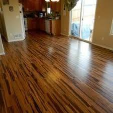eric herzog flooring closed flooring 402 w springfield ave