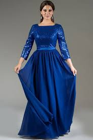 plus size evening gowns with sleeves oversize dresses ucenter
