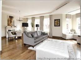 living room dining room combo decorating ideas living room and dining room combo decorating ideas with goodly