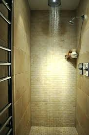 bathroom shower stalls ideas shower stall shelves best tub surround ideas images on small