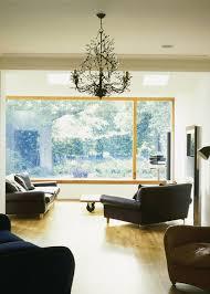 Victorian Livingroom Divan Victorian Style Living Room Dark Red French Baroque