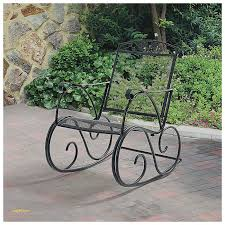 Wrought Iron Patio Furniture Manufacturers Patio Furniture Awesome Wrought Iron Patio Furniture