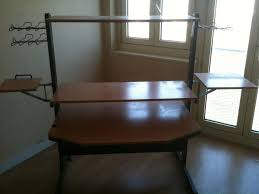 bureau jerker ikea 100 meuble jerker ikea studio table size modern