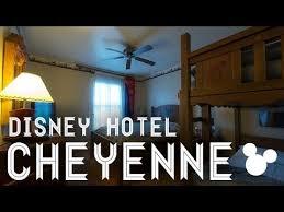 chambre hotel cheyenne disney s cheyenne chambre standard