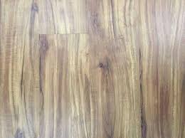 cortona vinyl plank flooring carpet hardwood flooring tile