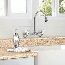 Commercial Kitchen Faucet Parts Faucet Kitchen Sink Faucet Repair Moen Default Name Kitchen Sink
