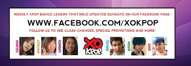 kpop dance classes sydney kpop dance classes cross over dance