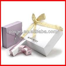 sweet boxes for indian weddings indian decoration paper handmade cardboard gift box wedding sweet