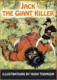 jack the giant slayer simple fairytale or legend cinemapeek 23 best digital painting monster images on pinterest digital