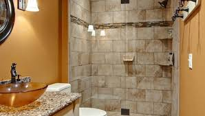 shower innovative luxury shower enclosures discount tubs and