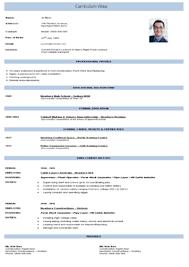 free resume template word australia australian resume sles fungram co