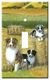 belgian sheepdog gifts australian shepherd gifts for aussie dog lovers