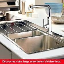 liquidation robinet cuisine levier de cuisine quel robinet de cuisine maclangeur choisir evier