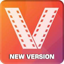 downloader for apk vidmedia downloader version 1 0 apk for