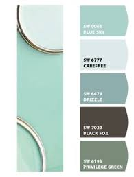 sea glass paint color sw 6134 netsuke u2013 the perfect neutral
